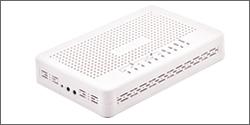 ELTEX RG-5421G-WAC