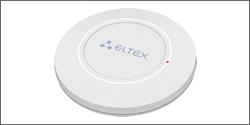 ELTEX WEP-2ac