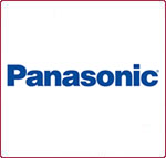 IP-АТС Panasonic KX-NS500RU
