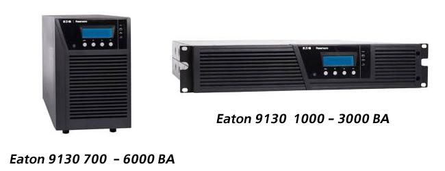 Powerware 9130 инструкция на русском - фото 11